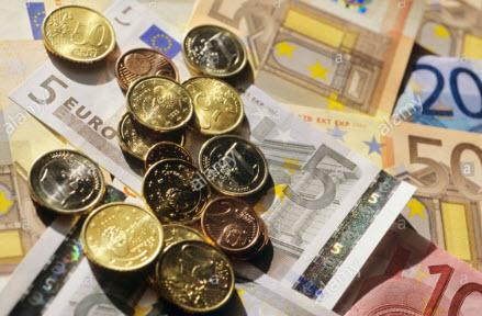 seminars-es-un-mana-nauda-2019-gada-21-februari-plkst-18-00-21-00